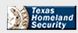 Texas Homelands Security Website