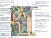 dwightmacdonaldasla-landscape-design-10