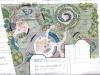 dwightmacdonaldasla-landscape-design-13