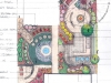 dwightmacdonaldasla-landscape-design-5