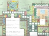 dwightmacdonaldasla-landscape-design-7