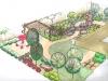 dwightmacdonaldasla-landscape-design21