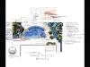houston_landscape_pool_design_07