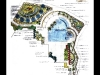 houston_landscape_pool_design_08