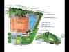houston_landscape_pool_design_12