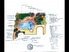 houston_landscape_pool_design_13