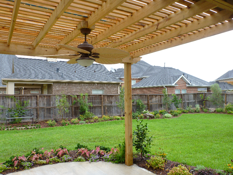 - Houston Landscaping Ideas 4 From Pictures Of Our Work