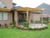 larsen-backyard-landscape-friendswood-13