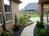larsen-backyard-landscape-friendswood-23