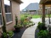larsen-backyard-landscape-friendswood-23