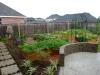 larsen-backyard-landscape-friendswood-24