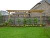 larsen-backyard-landscape-friendswood-5