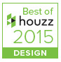 Nature's Realm Best of Houzz Design 2015