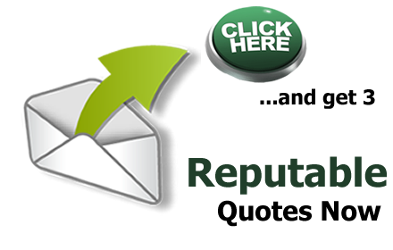 Request a quote from 3 Houston Landscapers
