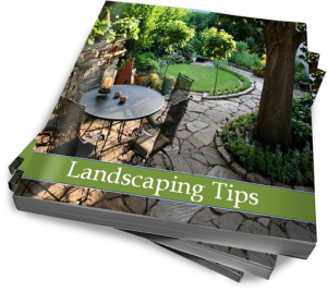 Click here to download the landscaping tips ebook