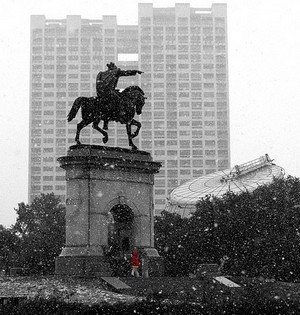 sam-houston-winter