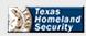 Texas Homelands Security Website